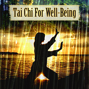 what is tai chi classes