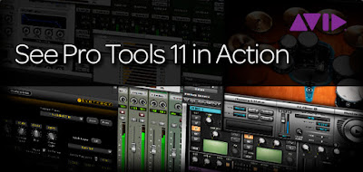 Pro tools free download