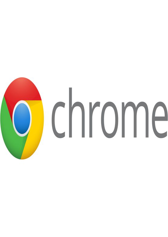 Download google chrome for PC free full version