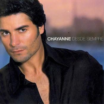 Chayanne Desde Siempre 42 Frases De Canciones