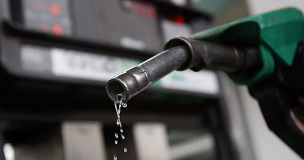 Federal Government Increases Petrol Pump Price