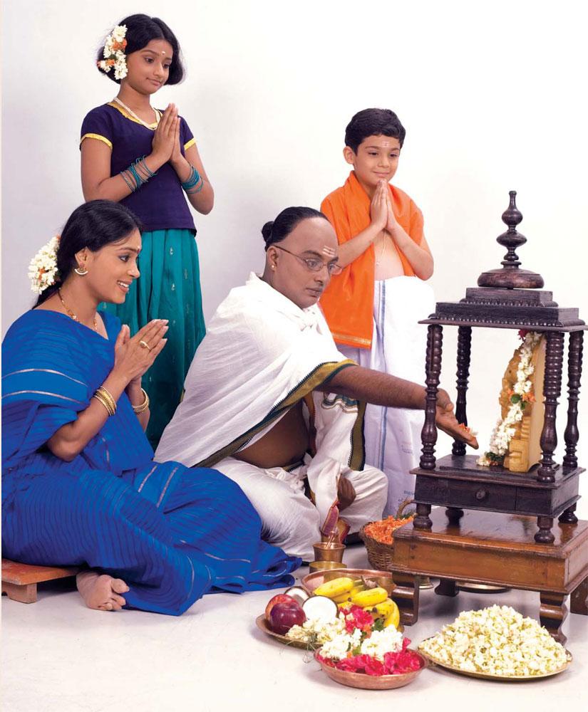 ఆషాఢ మాసం ప్రాముఖ్యత ఏమిటి - Ashada Masam Importance