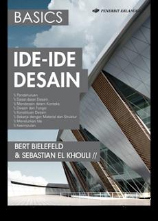 BASICS IDE-IDE DESAIN