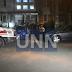 Біля під'їзду столичної багатоповерхівки знайшли повішеного чоловіка - сайт Голосіївського району