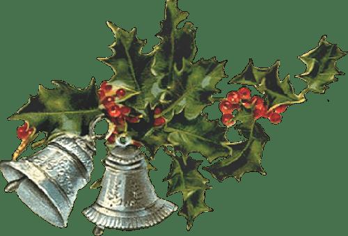 gallery of cool zoom diseo y fotografa with adornos navidad con pias with arboles de navidad - Adornos De Navidad Con Pias