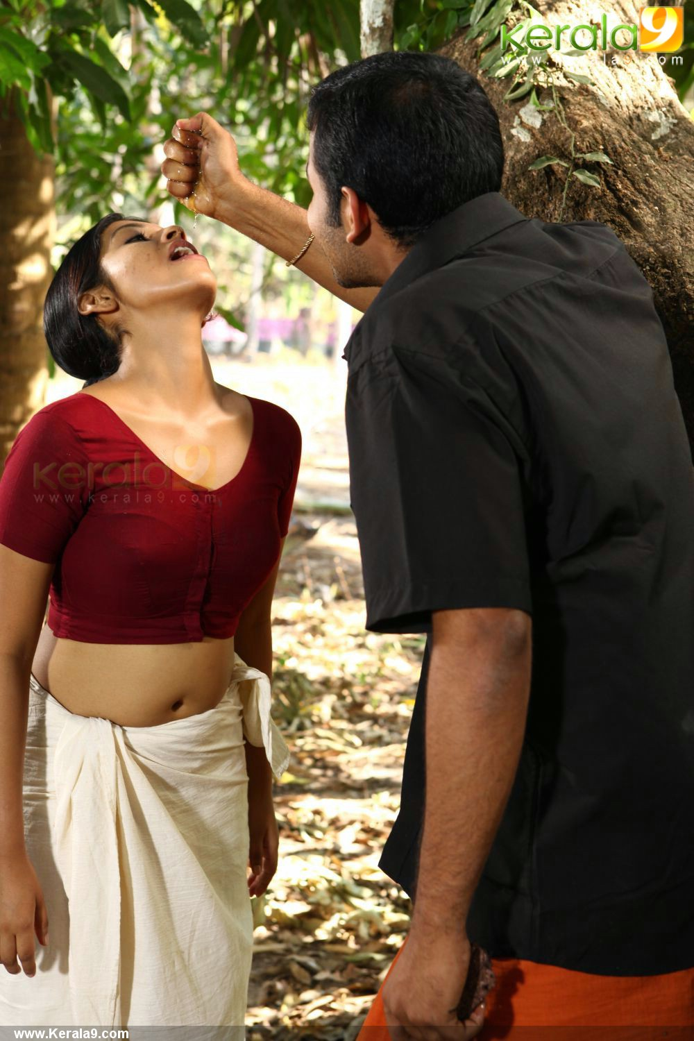 Malayalam Sex Movie Full Download