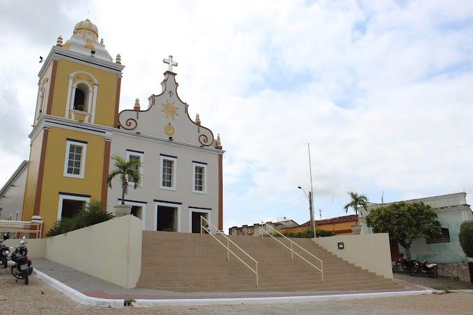 Plantão Coronavírus - Covid-19 - Prefeitura de Flores