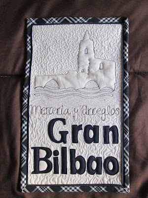 http://www.merceriagranbilbao.com/