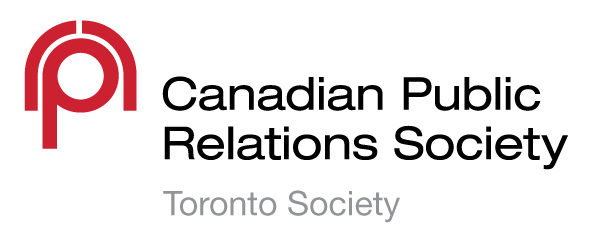 CPRS Toronto Announces Best Public Relations Campaign of the Year and Best Creative Campaign of the Year