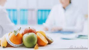 نظام غذائي للتخسيس للدكتور ماجد زيتون