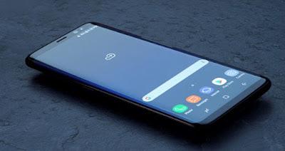 Consejos para mejorar la velocidad de mi teléfono Android