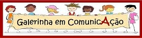 Meu Blog do 4º Ano