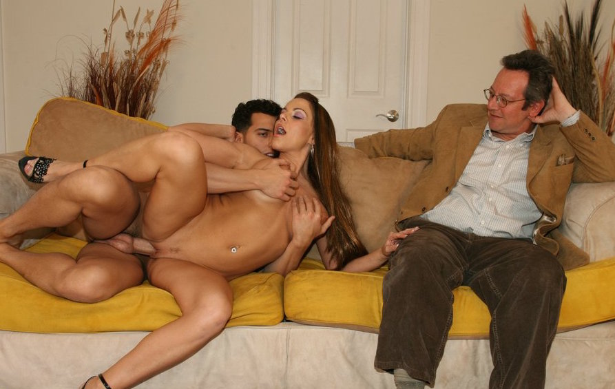 sharing-my-wife-full-video-chinese-image-xxx