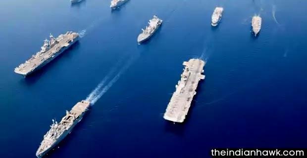 United States Navy ships