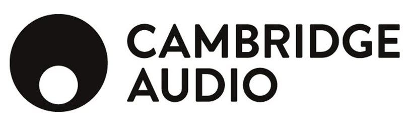 Cambridge azur 650bd universal blu-ray player hometheaterhifi. Com.