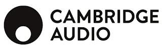 Cambridge Audio Azur 650BD bluray firmware upgrade
