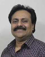 https://en.m.wikipedia.org/wiki/Rezauddin_Stalin