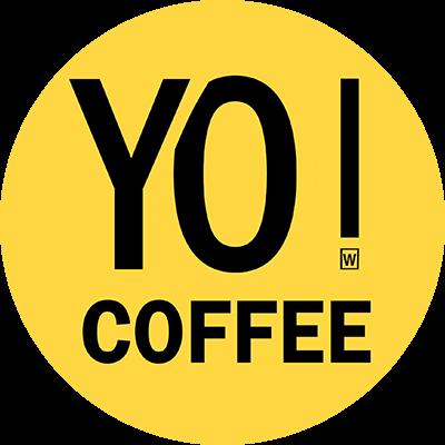 أسعار منيو ورقم وعنوان فروع يو كوفي Yo! Coffee بالرياض