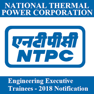National Thermal Power Corporation, NTPC, Bijli Vibhag, NTPC Answer Key, Answer Key, ntpc logo