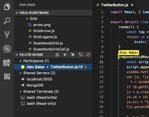 python visual code extension,visual code extension offline,visual code extension javascript,visual code extension offline install,visual code extension python,vs code live share