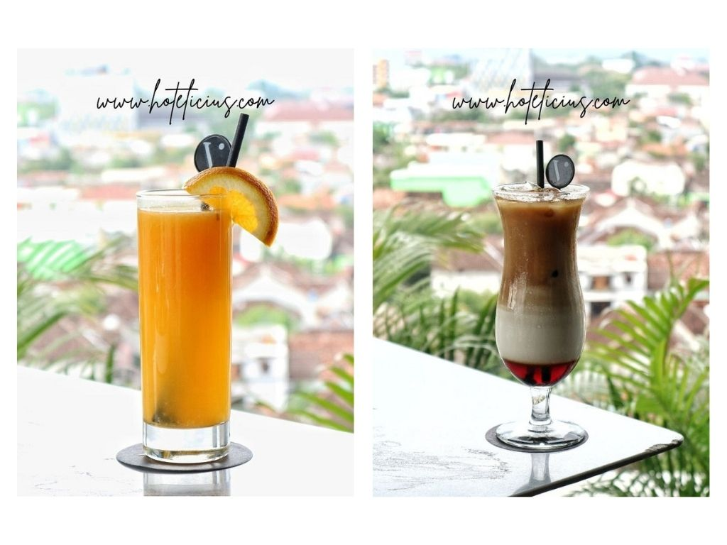 special-drink-from-grand-aston-hotel-yogyakarta