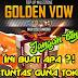 Golden Vow Free fire, apa kegunaan Golden Vow FF dan cara dapatkan Golden Vow FF