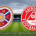 Hearts-Aberdeen (preview)