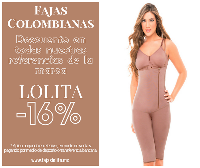 http://www.fajaslolita.mx/search/?q=7021