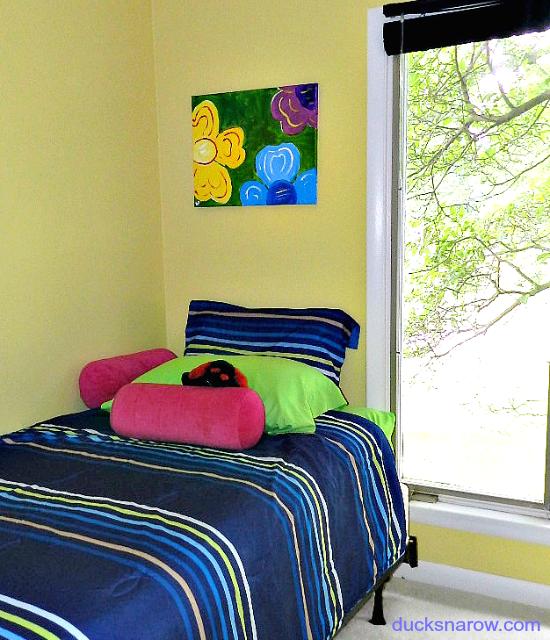 home decor, artwork, decorating