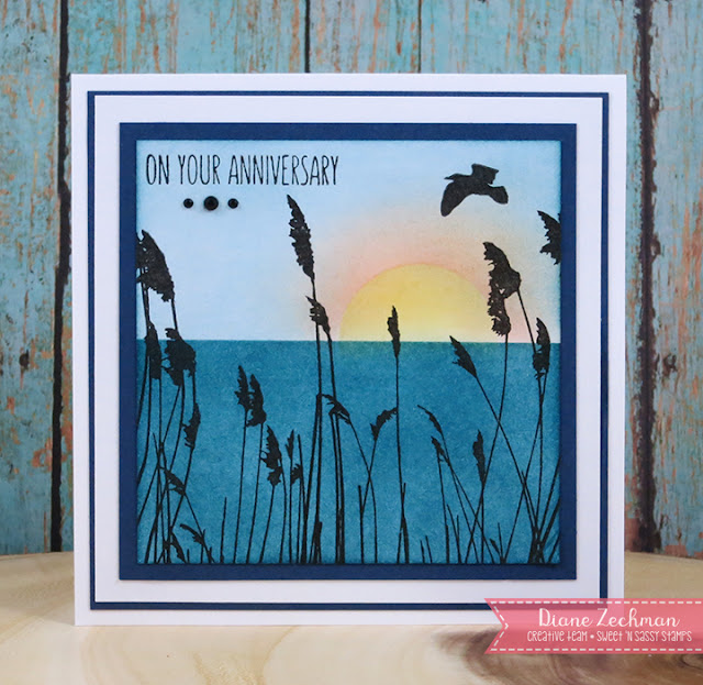 http://papercookies.blogs.splitcoaststampers.com/2017/12/15/anniversary-silhouettes/