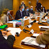 Autoridades de ASSE informaron en la Comisión de Salud de diputados sobre auditorías en marcha
