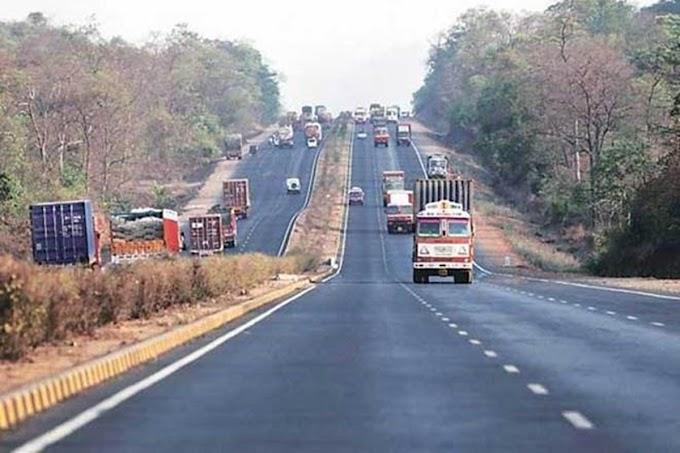 NH Recruitment  भारतीय राष्ट्रीय राजमार्ग प्राधिकरण...में विभिन्न पदों पर भर्तिया ...आवेदन शुल्क फ्री.. ऐसे करें आवेदन