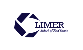 climer school of real estate the best online real estate school in florida www.climerrealestateschool.com