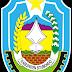 Sejarah Kabupaten Situbondo Lengkap