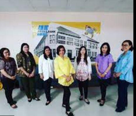 Alamat Lengkap dan Nomor Telepon Kantor Prima Bank di Nusa Tenggara Barat
