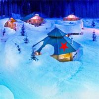 Games2Rule-Christmas Won…