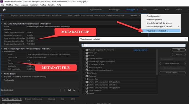 editare-metadati-video-adobe-premiere