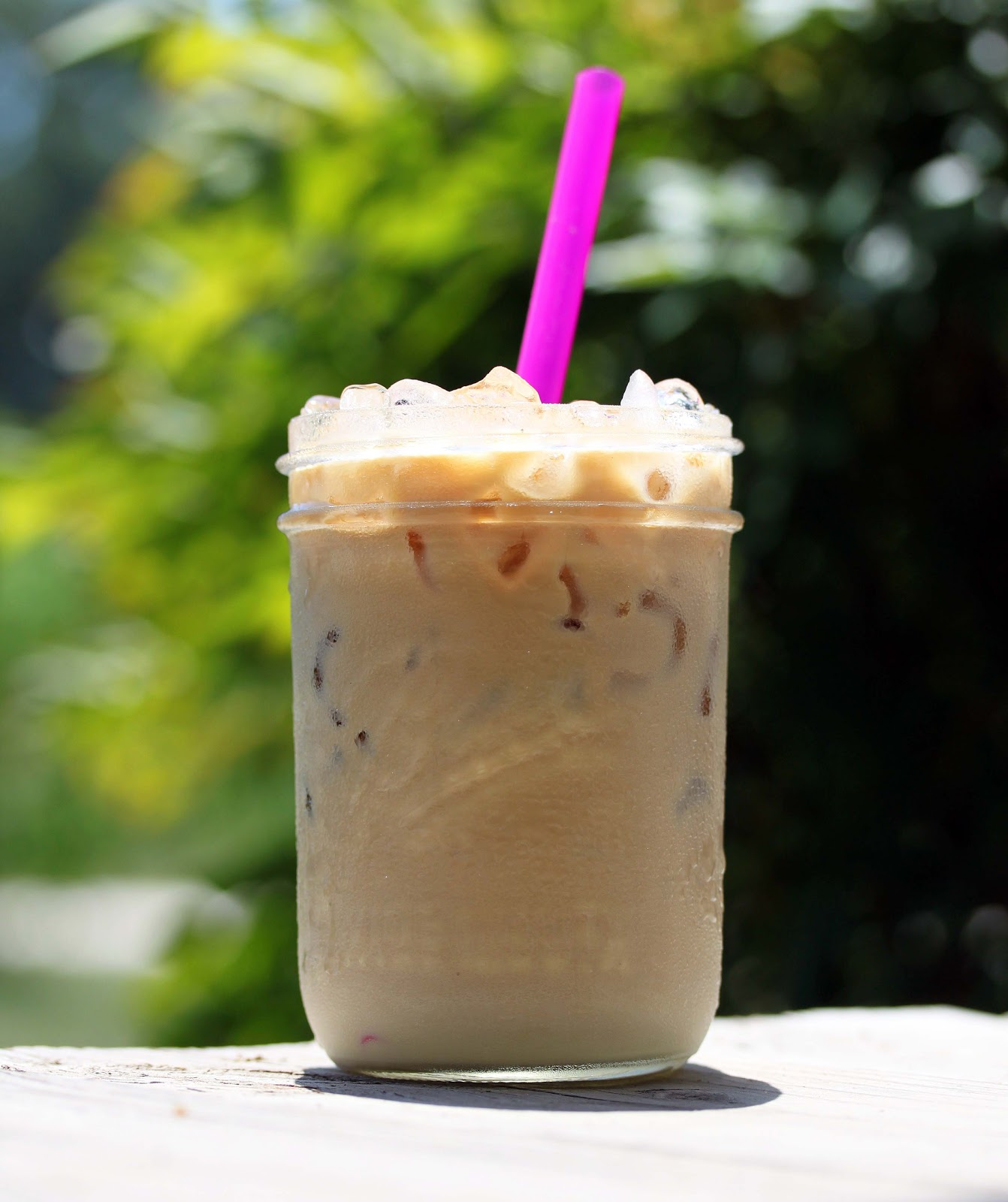 Craving Comfort The Last Iced Coffee Recipe You Ll Ever Need