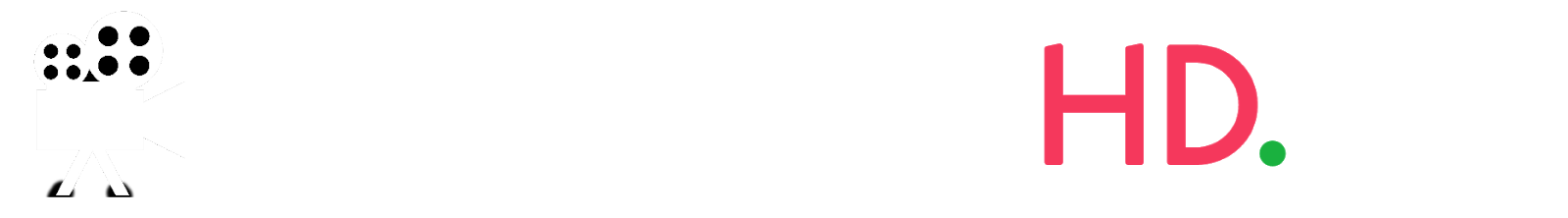 POMOVIESHD.PW— 2020 Movies Download — Tamil, Telugu, Hindi, Bengali