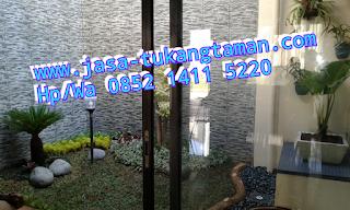 http://www.jasa-tukangtaman.com/2017/05/jasa-tukang-taman-cilebut.html
