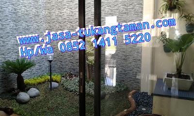 http://www.jasa-tukangtaman.com/2017/01/tukang-taman-bogor.html