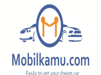 Lowongan Kerja Sales Marketing di PT Mobilkamu - Semarang