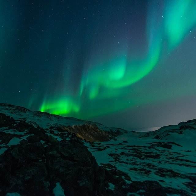 top 10 destinations to explore in alaska, the northern lights alaska, the northern lights in alaska, the northern lights of alaska, alaska, alaska time, alaska capital, alaska northern lights, alaska usa