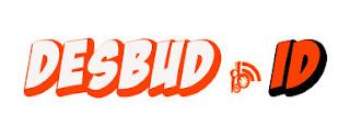 desbud, dsbud id, tips and tricks,
