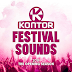 VA - Kontor Festival Sounds 2019The Opening Season [3CD] (2019)