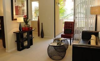 Tips Memilih Perabot untuk Rumah Minimalis