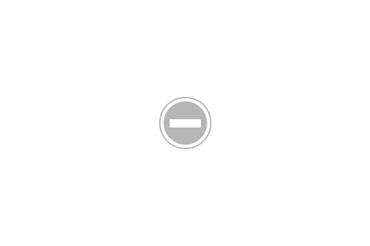 Golden Rose Longstay Precision Browliner (Kas Kalemi)