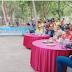 Musirawas Lepas Dari Status Daerah Tertinggal, 'Motivasi' Hendra Gunawan Bakal Maju