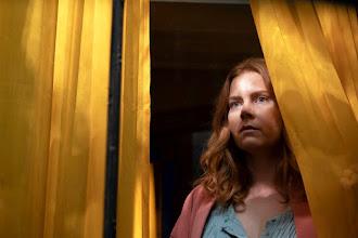 Cinéma VOD : La Femme à la fenêtre, de Joe Wright - Disponible sur Netflix