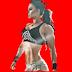 تضخيم  العضلات عند الرجتل والنساء ليصبح أجسامهم قوية جميلة وملفتة  للأنظار👀👀👀👀